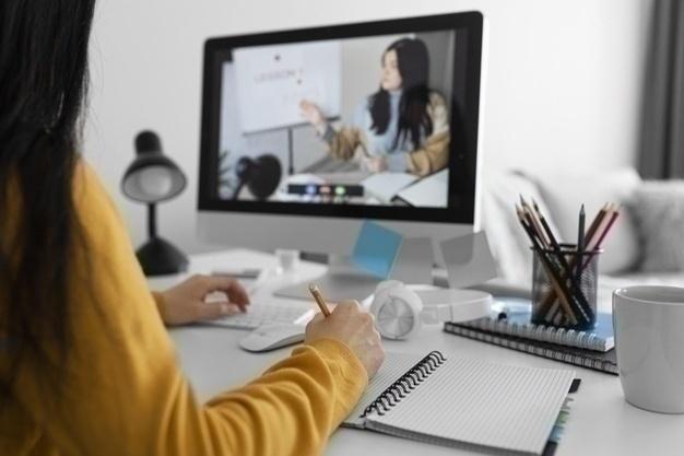 ACIT lança programa inovador para micro e pequenos negócios