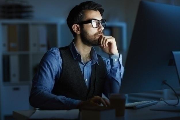 Como adaptar seu negócio às mudanças será tema de webinar com experts
